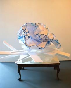 'brane (giant/blue/iceberg)