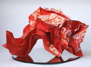 'brane (Large/Red)