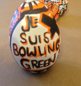 better je suis bowling green